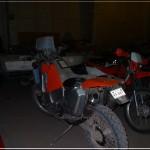 comp_DSC00022